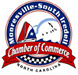 Mooresville - South Iredell Chamber of Commerce
