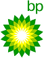 BP or British Petroleum  Global Oil