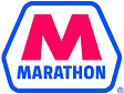 Marathon Oil Gas Station & Convenience Store Site Development