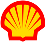 Shell Global Oil